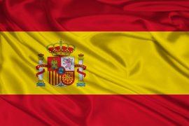 """<div style=""""text-align:center; color:white;""""><div style=""""font-size:17px; """">EN332 – Sillas/Alicante (Espagne)</div><br>Client: Governo Espanhol<br>Année: 1967 – 1968</div>"""