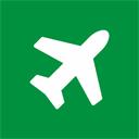 aeroportos_aerodromos_bases_aereas