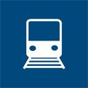 ferrovias_e_metros