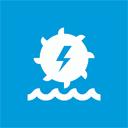 hidroelectricas_e_barragens