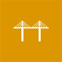 pontes_e_viadutos