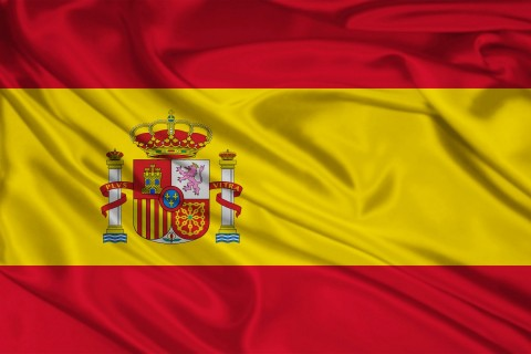 "<div style=""text-align:center; color:white;""><div style=""font-size:17px; "">EN332 – Sillas / Alicante (Espanha)</div><br>Cliente: Governo Espanhol<br>Ano: 1967 – 1968</div>"