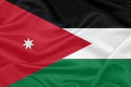 """<div style=""""text-align:center; color:white;""""><div style=""""font-size:17px; """">H4 / Iraq Border Road (Jordan)</div><br>Client: United Hashmita Jordan<br>Client: 1977 – 1979</div>"""
