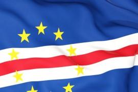 """<div style=""""text-align:center; color:white;""""><div style=""""font-size:17px; """">Rehabilitation of S. Domingos / Assomada Road (Cape Verde) *</div><br>Client: Min. Das Infra-estruturas e Transportes de C. Verde<br>Year: 2001 – 2003</div>"""