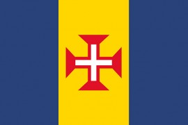 "<div style=""text-align:center; color:white;""><div style=""font-size:17px; "">Amoreira Flyover</div><br>Client: Governo Regional da Madeira<br>Year: 1994 – 1996</div>"