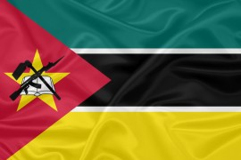"<div style=""text-align:center; color:white;""><div style=""font-size:17px; "">Road Maintenance: Nampula, Niassa and C. Delgado (Mozambique)</div><br>Client: DNEP<br>Year: 1995 – 1997</div>"