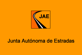 "<div style=""text-align:center; color:white;""><div style=""font-size:17px; "">EN-4, Valado / Alcobaça</div><br>Cliente: Junta Autónoma de Estradas<br>Ano: 1946 – 1947</div>"
