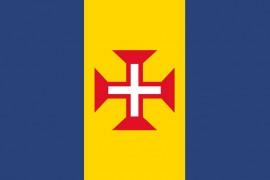 """<div style=""""text-align:center; color:white;""""><div style=""""font-size:17px; """">Túnel entre a Ribeira a Lapa e Curral das Freiras*</div><br>Cliente: Governo Regional da Madeira<br>Ano: 2001 – 2004</div>"""